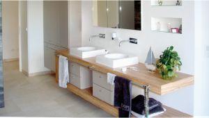 Bäder Design Badezimmer Heppeler Einrichtungen Küchen Möbel Und Wohnen In Tuttlingen
