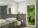 Badezimmer Anthrazit Und Weiß Modern Die 45 Besten Bilder Von Badezimmer Anthrazit