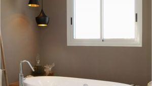 Badezimmer Deko Farben Farbe Taupe Im Badezimmer