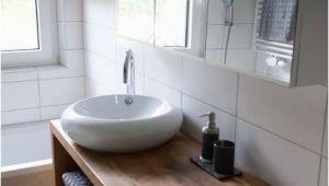 Badezimmer Deko Holz Full Size Of Ideen Geräumiges Badezimmer Deko Herbstliche