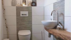 Badezimmer Deko Idee Badezimmer Ideen Bilder Aukin