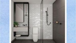 Badezimmer Deko In Blau top 48 Besten Badezimmer Deko Ideen Für Komfortable
