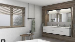 Badezimmer Deko Meer Badezimmer Deko Meer Bodem Ankleidezimmer Traumhaus