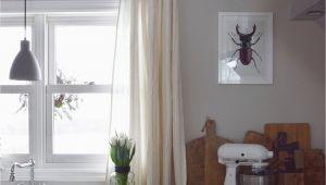 Badezimmer Deko Nähen Fenster Verschönern Ohne Gardinen