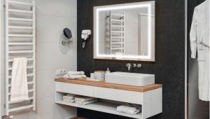 Badezimmer Deko Online Shop Die Ideale Badezimmer Ausstattung Für Ihre Eigene