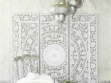 Badezimmer Deko orientalisch ▷ 130 Ideen Für orientalische Deko Luxus Pur In Ihrer