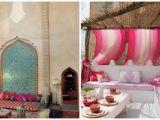Badezimmer Deko orientalisch orientalische Deko Für Ihre Ganz Spezielle 1001 Nacht Finden