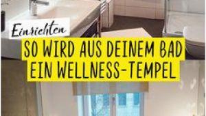 Badezimmer Deko Ostsee Die 329 Besten Bilder Von Badezimmer In 2020