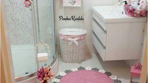 Badezimmer Deko Pink Ideen Für Umgestaltung Ihres Badezimmers Sie Für