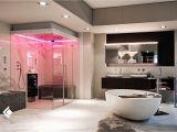 Badezimmer Deko Wellness Geniessen Sie Erholung Pur Im Persönlichen Spa Bereich Mit