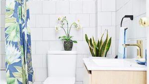 Badezimmer Dekoration Pinterest Renovierung Unseres Büro Badezimmers