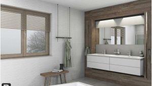 Badezimmer Design Aachen Schöne Badezimmer Holzoptik Boden Ankleidezimmer
