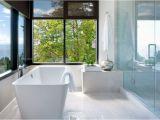 Badezimmer Design Frankfurt 50 Badezimmer Das Beste Aus Schönen Aussichten Machen