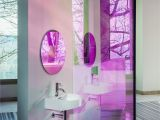 Badezimmer Design Frankfurt Laufen by Kartell Neuheiten Farben Und formen Neu Erleben