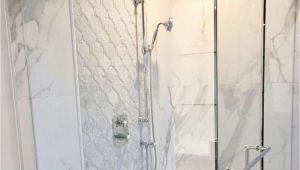 Badezimmer Design Programm 50 Impressive Bathroom Shower Remodel Ideas
