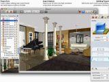 Badezimmer Design Programm Innenraum Design Programme
