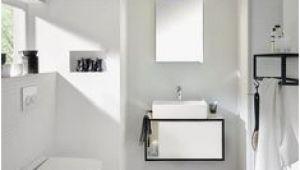 Badezimmer Design Quotes Die 40 Besten Bilder Von Puristische Badezimmer