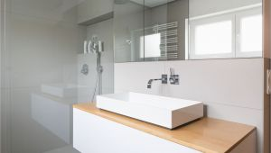 Badezimmer Design Waschtisch Bad Badezimmer Einbauschrank
