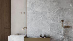 Badezimmer Design Wien Bathroom
