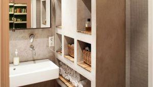 Badezimmer Dusche Regal 25 Brilliant Built In Badezimmer Regal Und Storage Ideen Zu