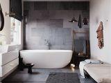 Badezimmer Einrichtung Modern Bad Ideen Modern Aukin