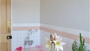 Badezimmer Fliesen 50er Jahre Retro Badezimmer 55 Bilder Zu Begeistern
