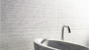 Badezimmer Fliesen Abdecken Fliesen Verschönern – Neuer Look Für Alte Fliesen [sch–ner