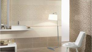 Badezimmer Fliesen Braun Creme Badezimmer Design Braun Creme Mosaik Fliesen Fioranese