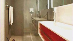 Badezimmer Fliesen Folie Klebefolie Badezimmer Aukin
