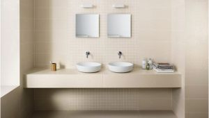 Badezimmer Fliesen Großformat Fliesen Für Kleine Bäder [sch–ner Wohnen]