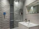 Badezimmer Fliesen Ideen Beige Badgestaltung Ideen Für Jeden Geschmack