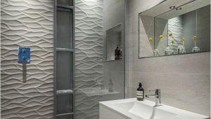 Badezimmer Fliesen Ideen Dusche Badgestaltung Ideen Für Jeden Geschmack