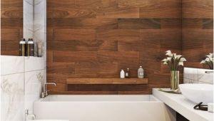 Badezimmer Fliesen Ideen Holzoptik Kleines Badezimmer Gestalten – 30 Fliesen Ideen Und Tipps