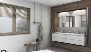 Badezimmer Fliesen Kosten Pro Qm Bad Fliesen Kosten Neu Pvc Boden Badezimmer 0d Inspiration
