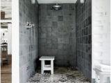 Badezimmer Fliesen Lagerhaus Die 49 Besten Bilder Von Gemusterte Fliesen In 2020