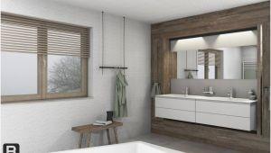 Badezimmer Fliesen Legen Badezimmer Fliesen Legen Preise Ankleidezimmer Traumhaus