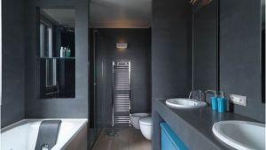 Badezimmer Fliesen Matt 106 Badezimmer Bilder – Beispiele Für Moderne Badgestaltung