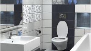 Badezimmer Fliesen Mosaik Bordüre Die 54 Besten Bilder Von Haus In 2019