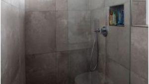 Badezimmer Fliesen Nass Geflieste Badezimmer Und Duschen