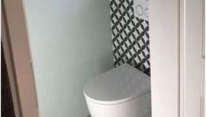 Badezimmer Fliesen Pflegeleicht Die 33 Besten Bilder Von Badezimmer