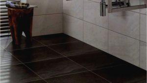 Badezimmer Fliesen Planen Neues Bad Planen Frisch Fliesen Im Bad Schön Pvc Boden