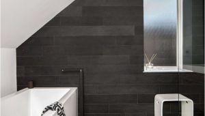Badezimmer Fliesen Reparieren Badezimmer Fliesen 2015 – 7 Aktuelle Design Trends Im Bad