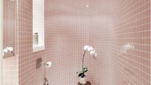 Badezimmer Fliesen Rosa Ideen Für Bad Fliesen Designvielfalt Und Tipps Zum Fliesen