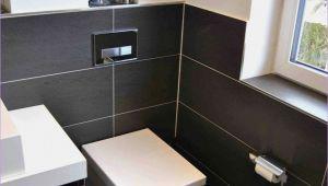 Badezimmer Fliesen Schwarz Weiß Duschtrennwand Für Badewanne Aukin