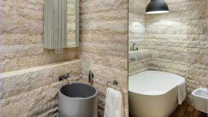 Badezimmer Fliesen Trend 2019 Wohnzimmer Fliesen Einzigartig 36 Genial Bilder Im