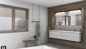 Badezimmer Fliesen Und Tapete Fliesen Badezimmer Aukin