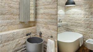 Badezimmer Fliesen Verkleiden Fliesen Grau Bad Aukin
