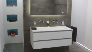 Badezimmer Fliesen Wien Badezimmer Renovieren Kosten Aukin