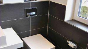 Badezimmer Fliesen Youtube Bad Ideen Modern Aukin