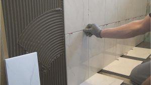 Badezimmer Fliesen Zuerst Boden Oder Wand Fliesen Legen Eine Wand Halbhoch Verfliesen Anleitung